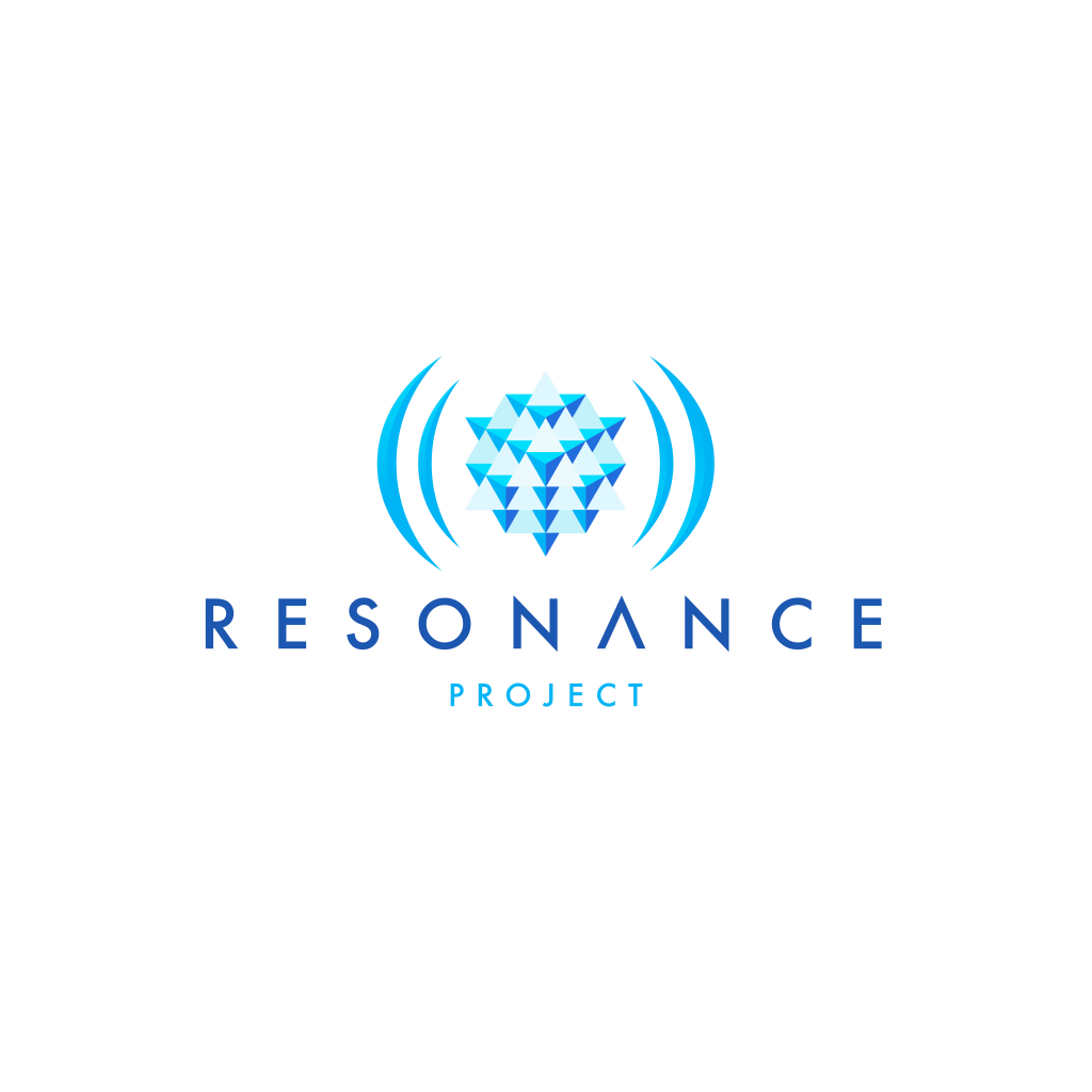 Nassim Haramein's The Resonance Project