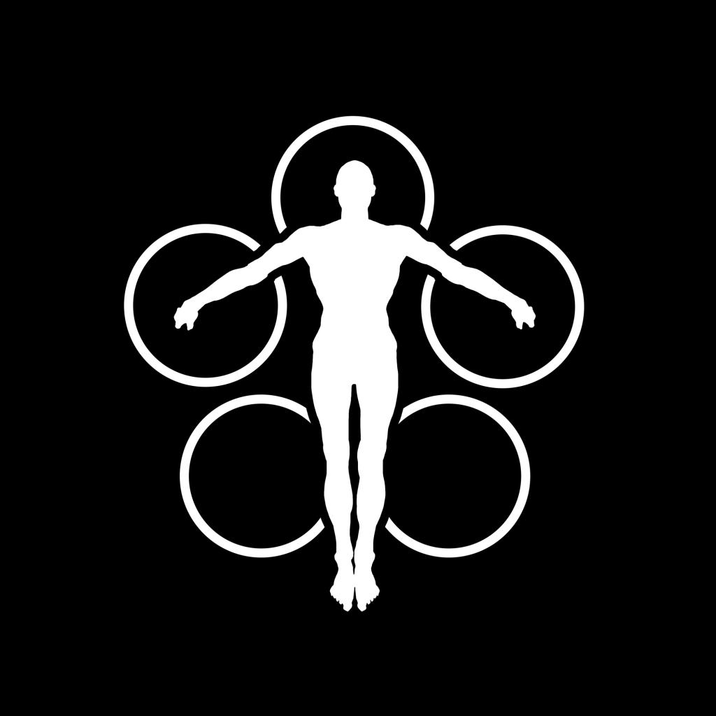 Ken Wilber's Superhuman OS