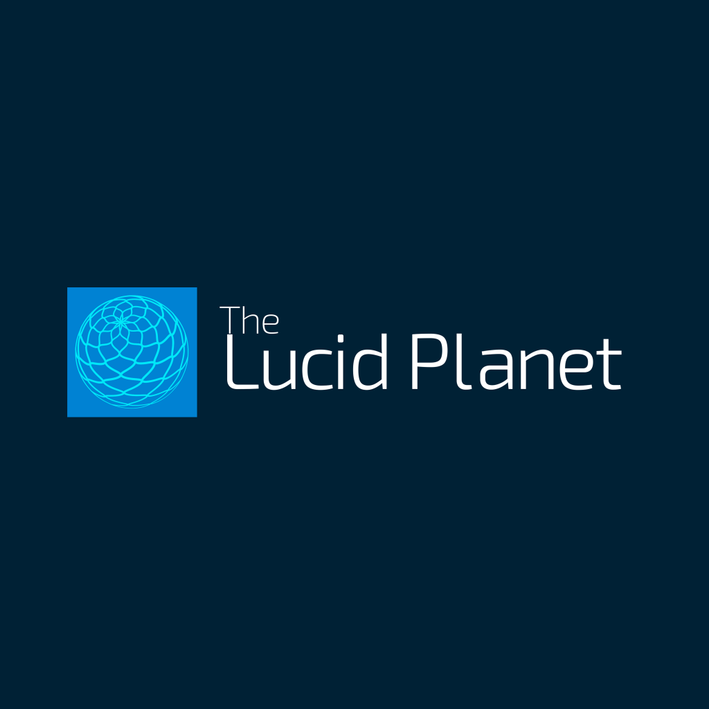 The Lucid Planet