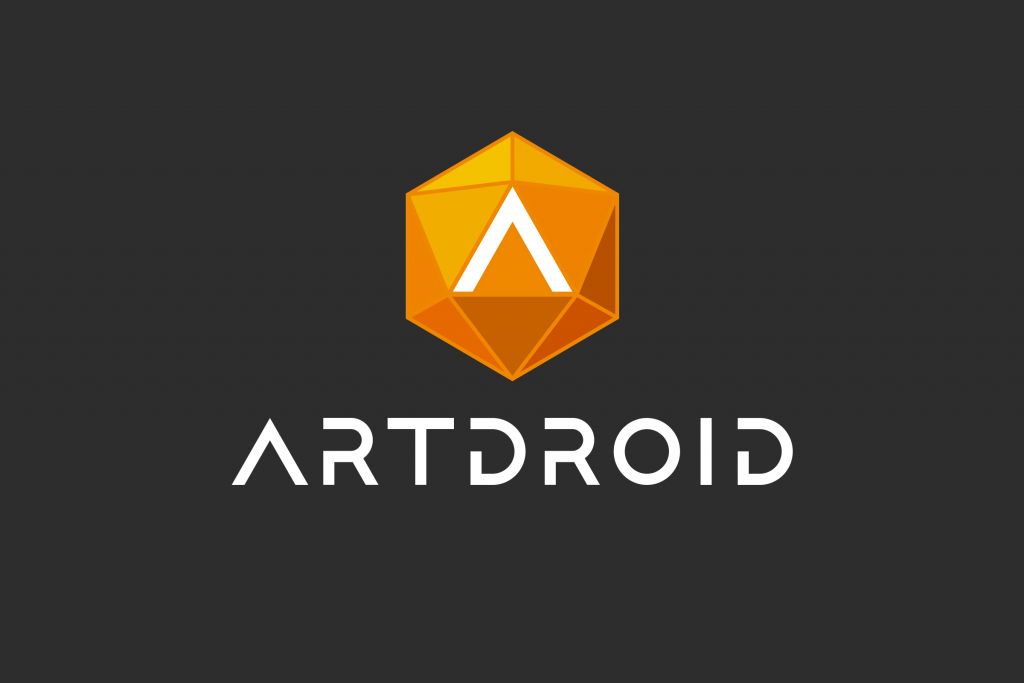 ArtDroid (Open Source)